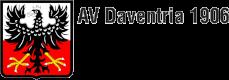AV Daventria 1906